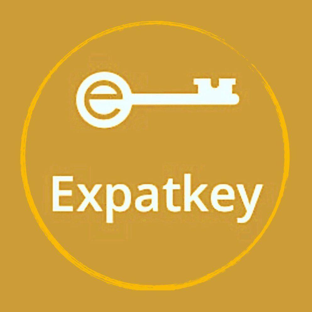 EXPATKEY PROPERTIES